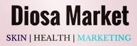 Skin Health Marketing