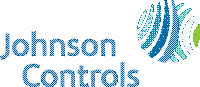 Johnson Controls Fire and Security