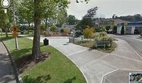 Burnett Linear Park