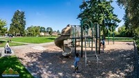 Earlington Park