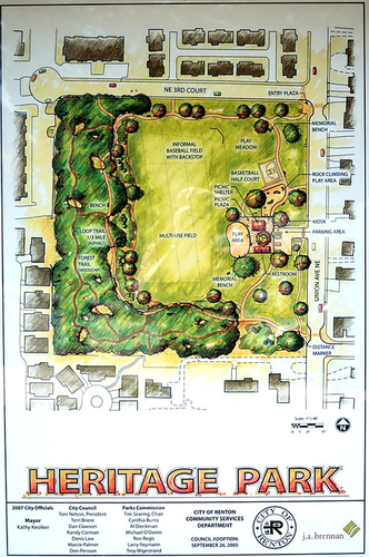 Gallery Image Heritage%20Park%20Map.png
