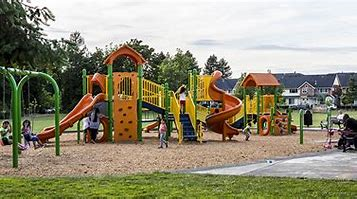 Gallery Image heritage%20park%20playground.png