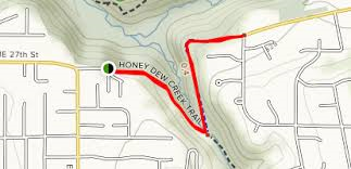 Gallery Image honey%20creek%20trail%20map.png