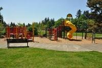 Kennydale Lions Park