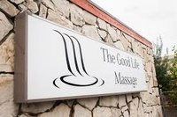 The Good Life Massage PLLC