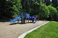 Windsor Hills Park