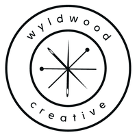 Wyldwood Creative
