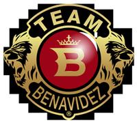 Benavidez Sports