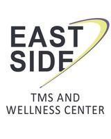 Eastside TMS and Wellness Center