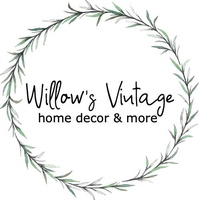 Willow's Vintage