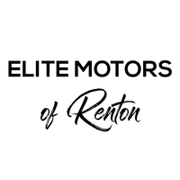 Elite Motors of Renton