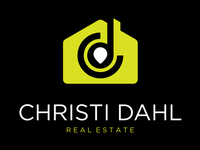 Christi Dahl Real Estate John L Scott