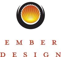 Ember Design LLC
