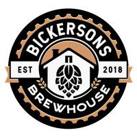 Bickersons Brewhouse