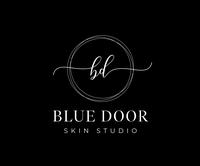 Blue Door Skin Studio