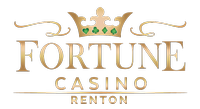 Fortune Casino Renton