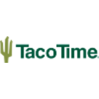 Taco Time - Downtown