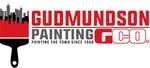 Gudmundson Co. Painting Contractors, Inc