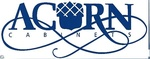 Acorn Custom Cabinetry, Inc.