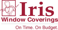 Iris Window Coverings NW Inc.