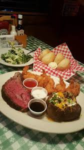 Gallery Image Jimmy%20Macs%20Steak%20Salad.jpg