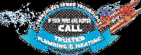 -Trusted Plumbing and Heating