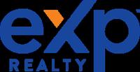 eXp Realty - Daisy Quitugua