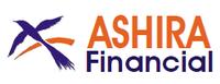 Ashira Financial, LLC