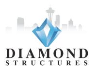 Diamond Structures Inc.