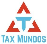Tax Mundos