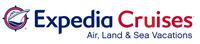 Expedia Cruises, Renton