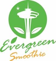 Evergreen Smoothie LLC