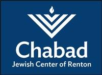 Chabad Jewish Center of Renton