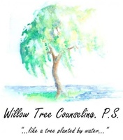 Willow Tree Counseling