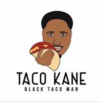 Taco Kane, LLC