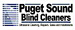 Puget Sound Blind Cleaners
