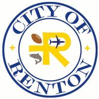 Renton City Council