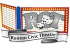 Renton Civic Theater