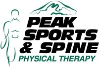 Peak Sports & Spine Physical Therapy