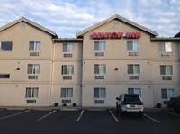 Renton Inn, The