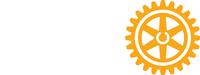 Rotary Club of Renton
