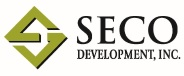 SECO Development, Inc.
