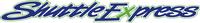 Shuttle Express, Inc