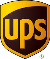 UPS Store - Fairwood, The