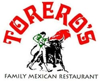 Torero's Mexican Restaurant - The Landing