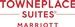 Sonesta - Simply Suites - Renton