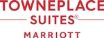Marriott TownePlace Suites - Renton