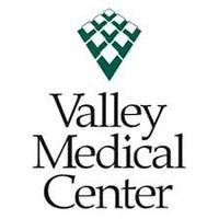 Valley Medical Center - Fitness Center