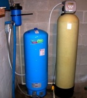 Gallery Image Matthews%20Well%20and%20Pump.%20804-752-4556%20Pressure%20Tank%20and%20Filtration.jpg