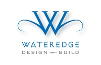 Wateredge Construction, Inc.